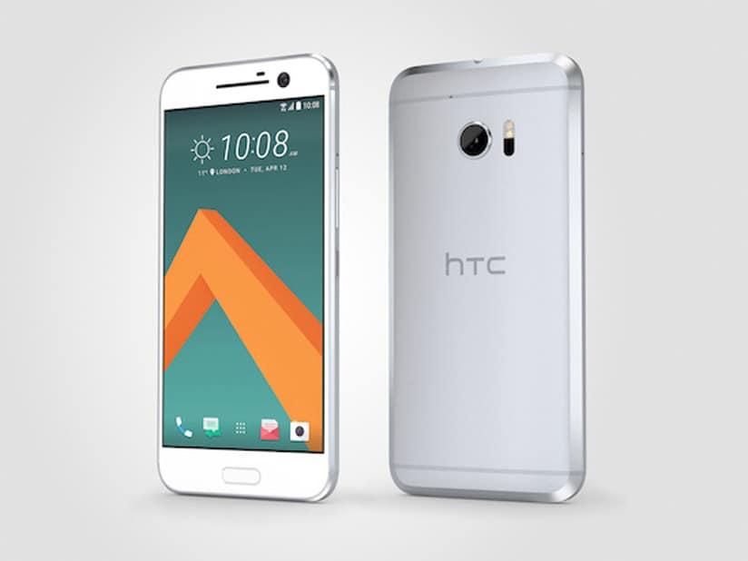 Smartphones con mejor sonido
