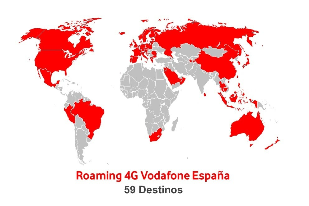 tarifas-vodafone-para-viajar-roaming-paises-oferta-tarifas-promocion-europa-eeuu-viajes-extranjero-vacaciones