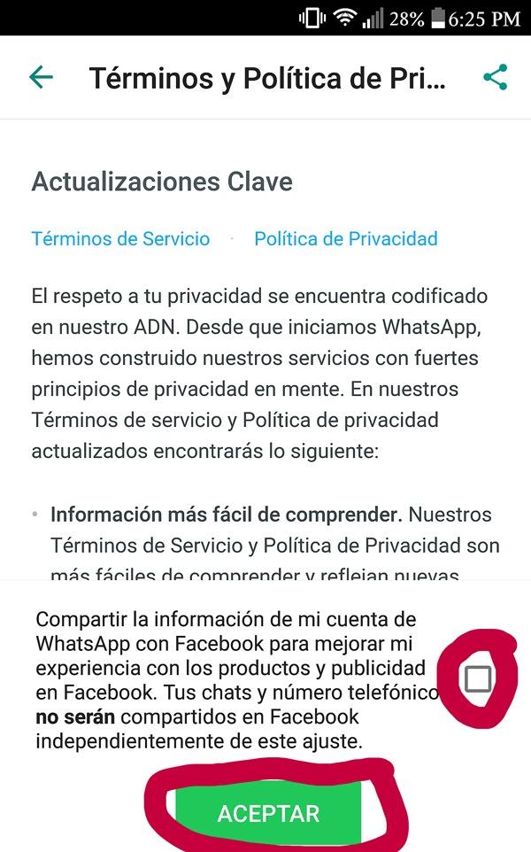whatsaap-facebook-privacidad-condiciones-de-uso-polemica-derechos-privado