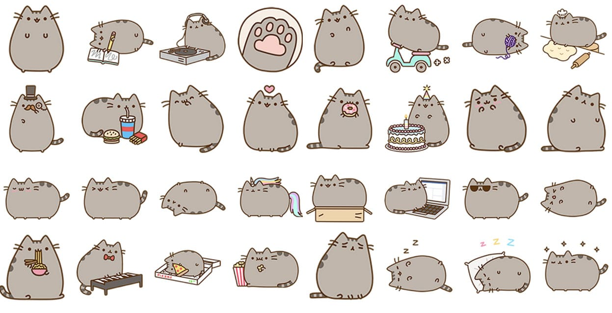 fb-messenger-cats