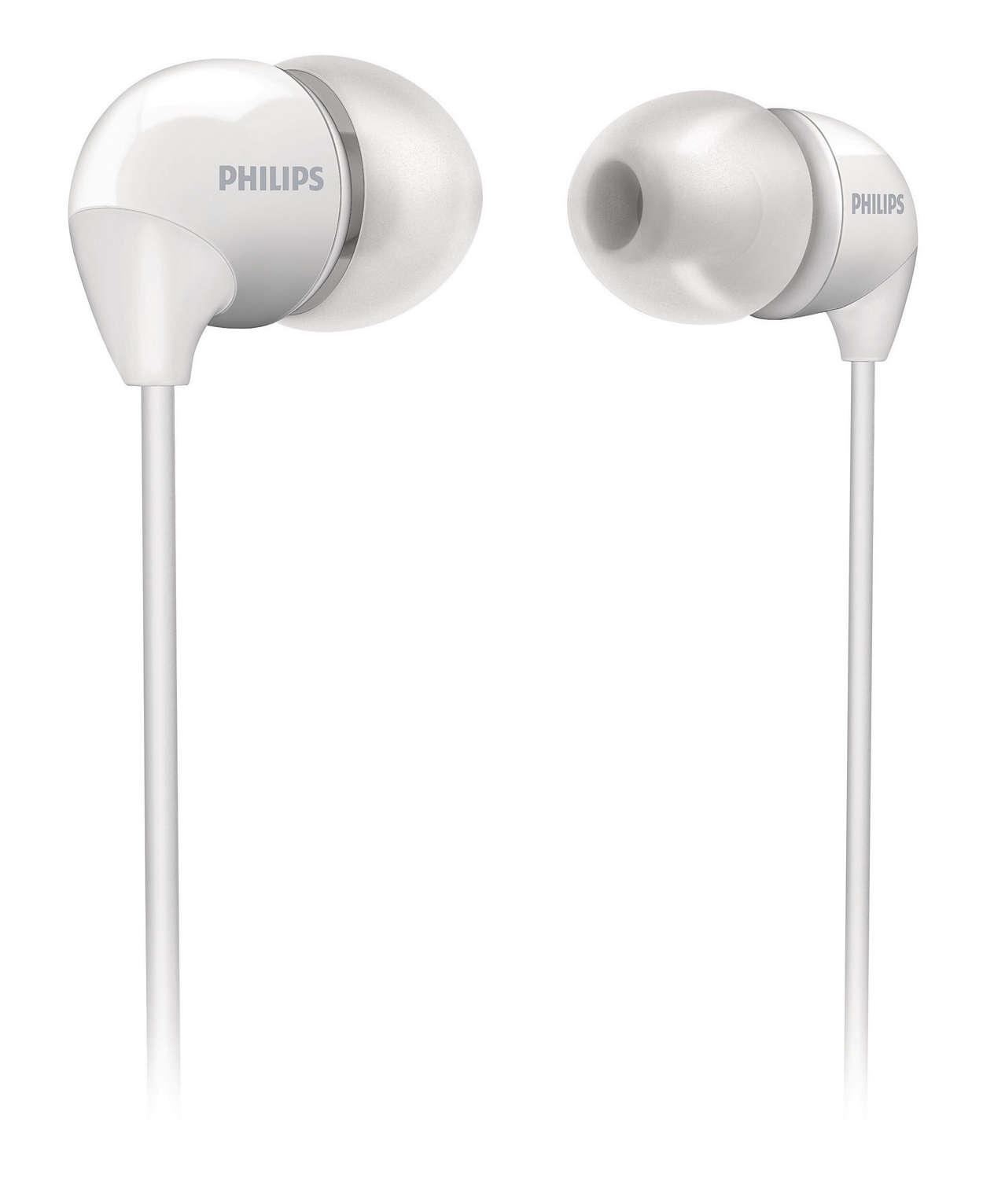 Los 3 mejores auriculares baratos para tu Smartphone