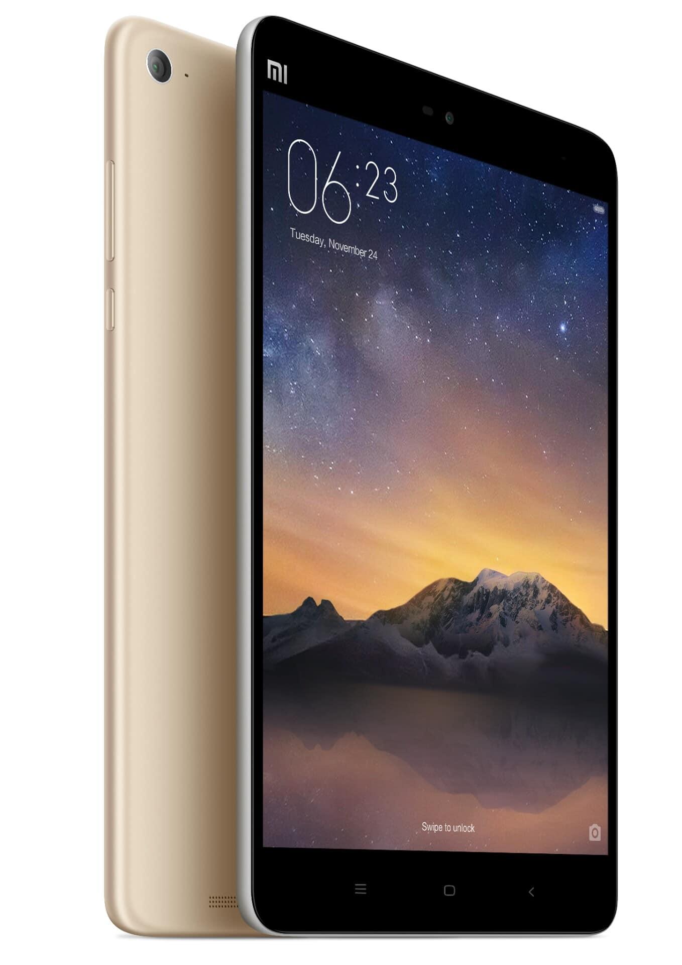 Xiaomi-Mi-Pad-21
