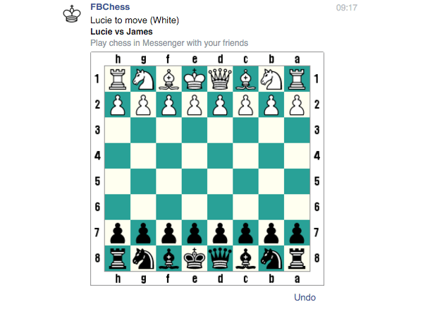 facebook-chess-screenshot-0