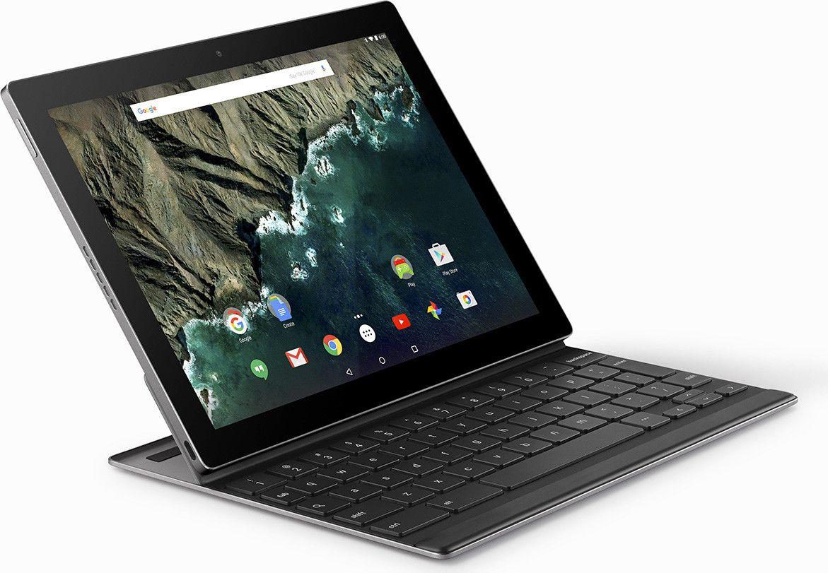 google-pixel-c-android-01