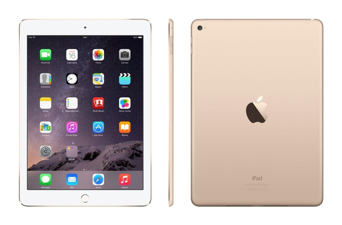 iPad_Air_2_16_GB_WiFi_Oro_iOS8_ad_l