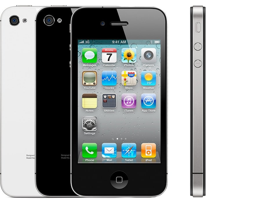 iphone-iphone4-colors