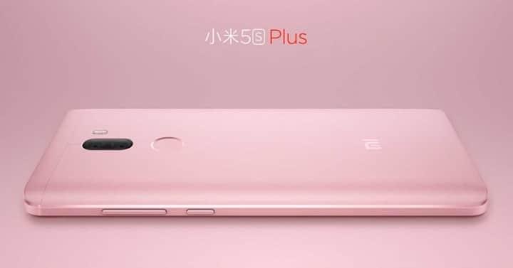 xiaomi-mi5s-plus-rosa