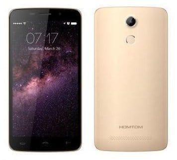 homtom-h17-pro