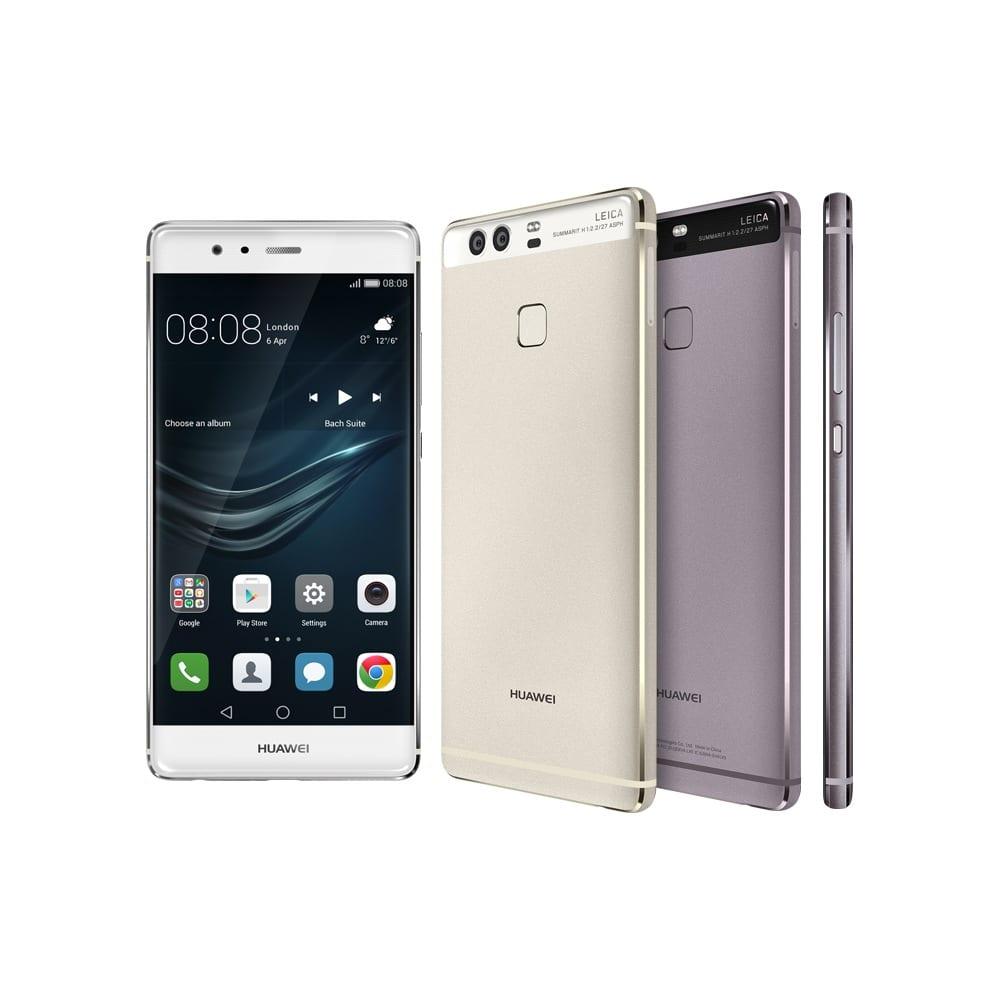 3 móviles que comprar en octubre con Amena