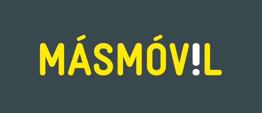 masmovil-febrero