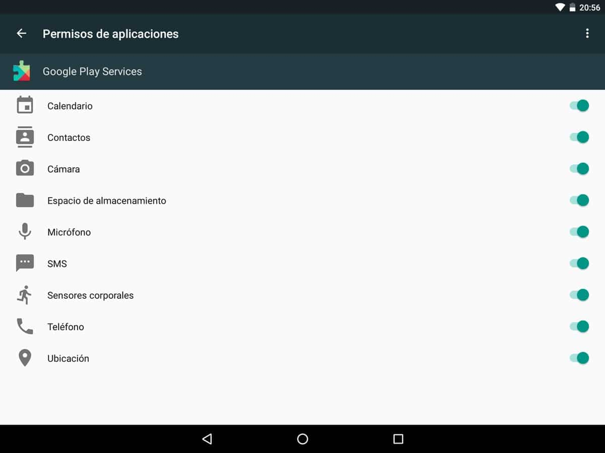 permisos-apps