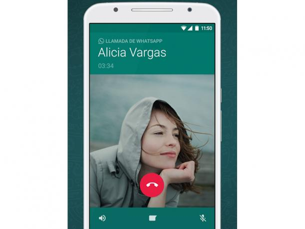 whatsapp-llamadas-aplicacion-fallos