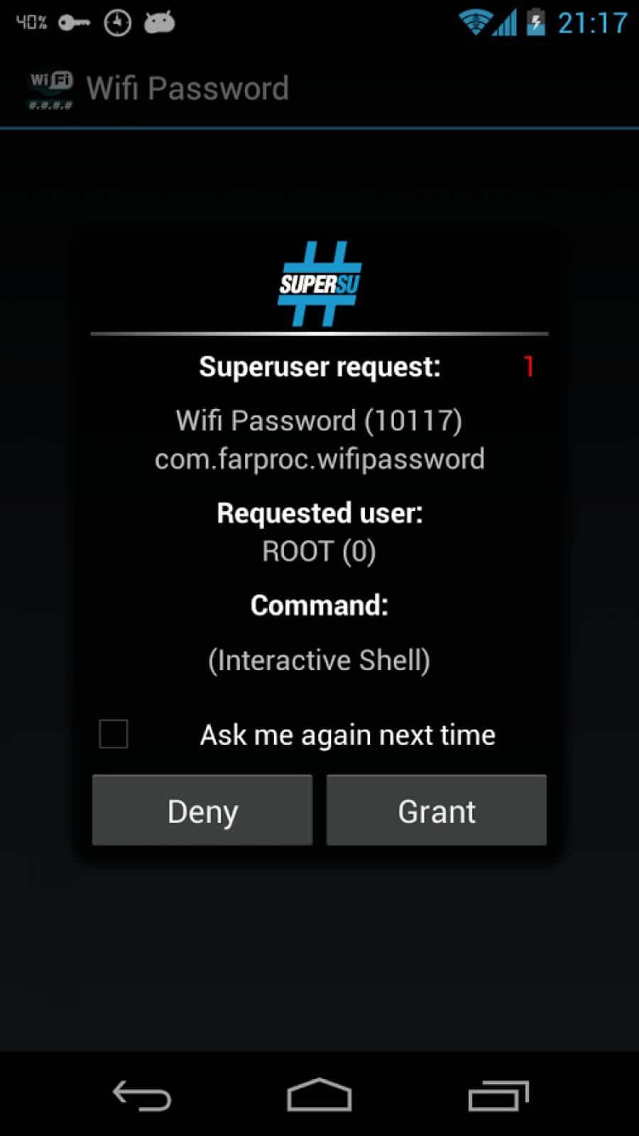 wifi-password-root-3