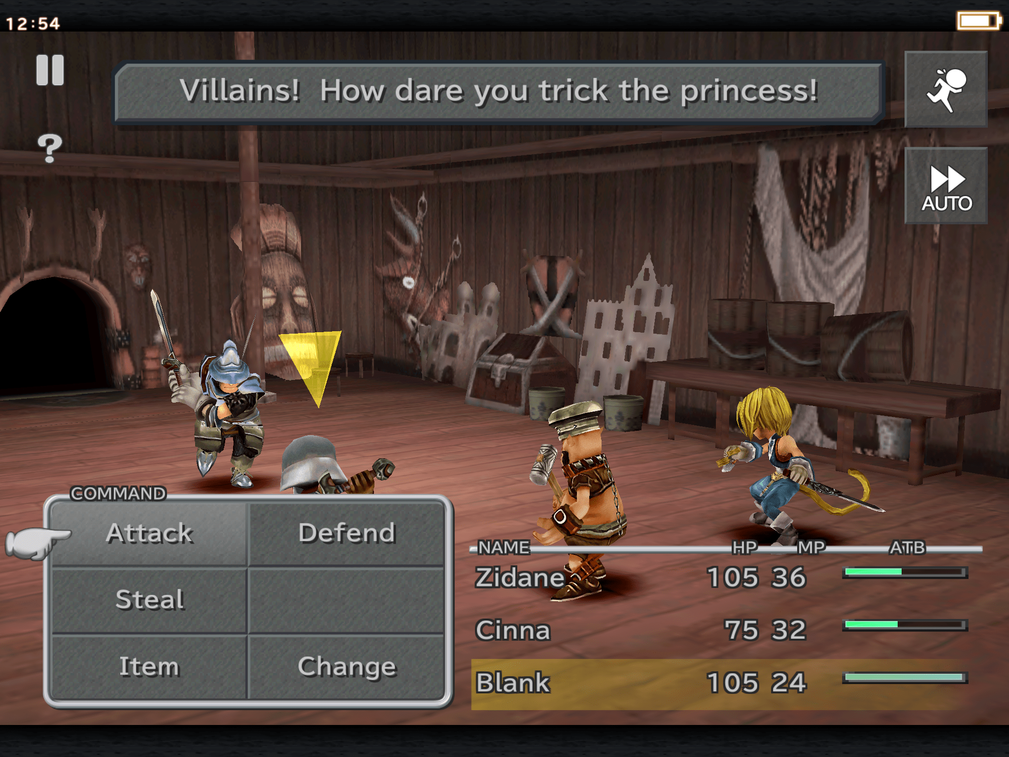 ffix-android