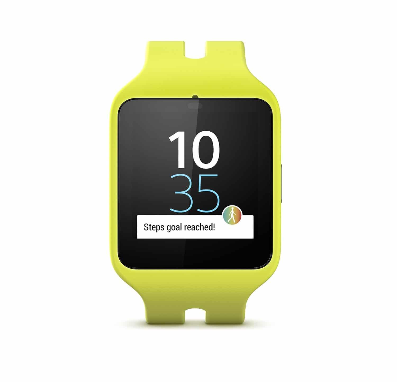 sony-smartwatch-3-sport