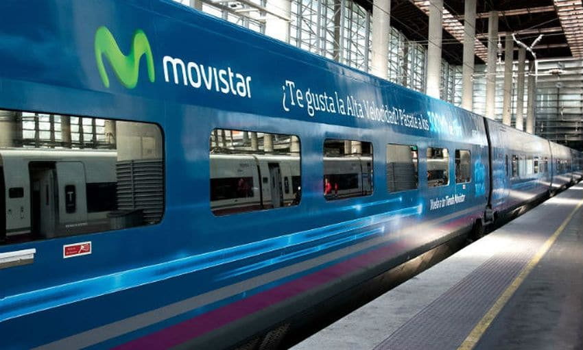 movistar-renfe-wifi