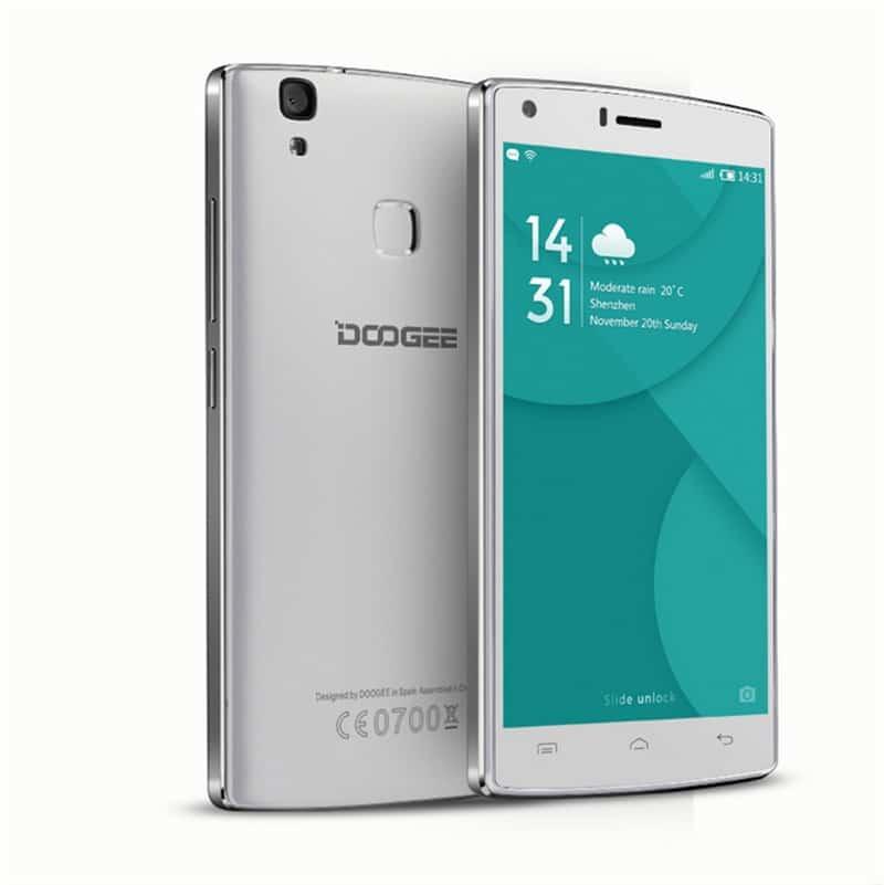 doogee-x5-max-pro