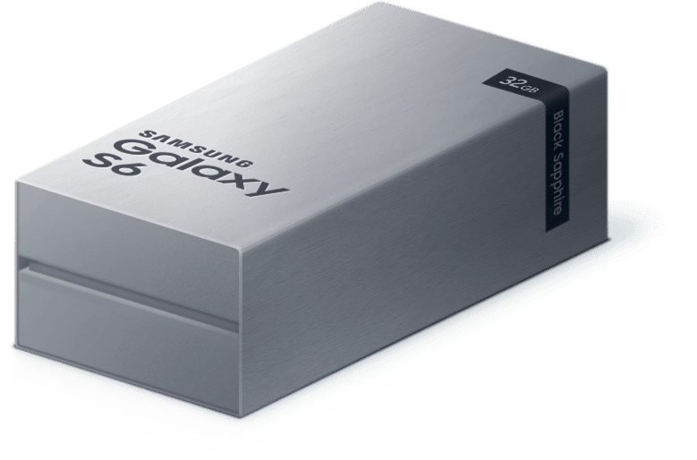 samsung-galaxy-s6-unpack