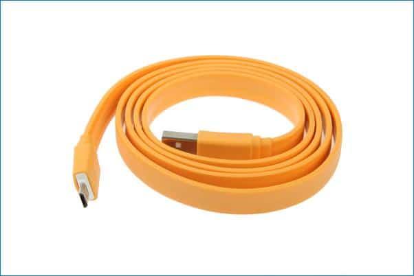 ¿Buscas un cable micro USB? Estos son los mejores