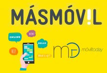 Masmovil moviltoday
