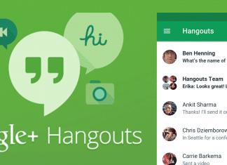 Hangouts portada video v16