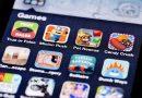 Tres juegos para iPhone que son ya un clásico
