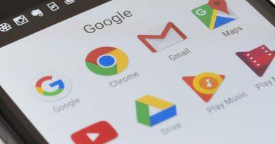 Los trucos de Gmail que quizás desconocías