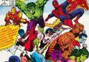 Mejores aplicaciones para leer Comics