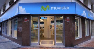 3 mejores móviles Movistar que comprar en abril 2017