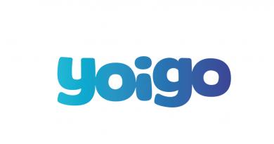 Nuevos dispositivos y precios en el catálogo de Yoigo