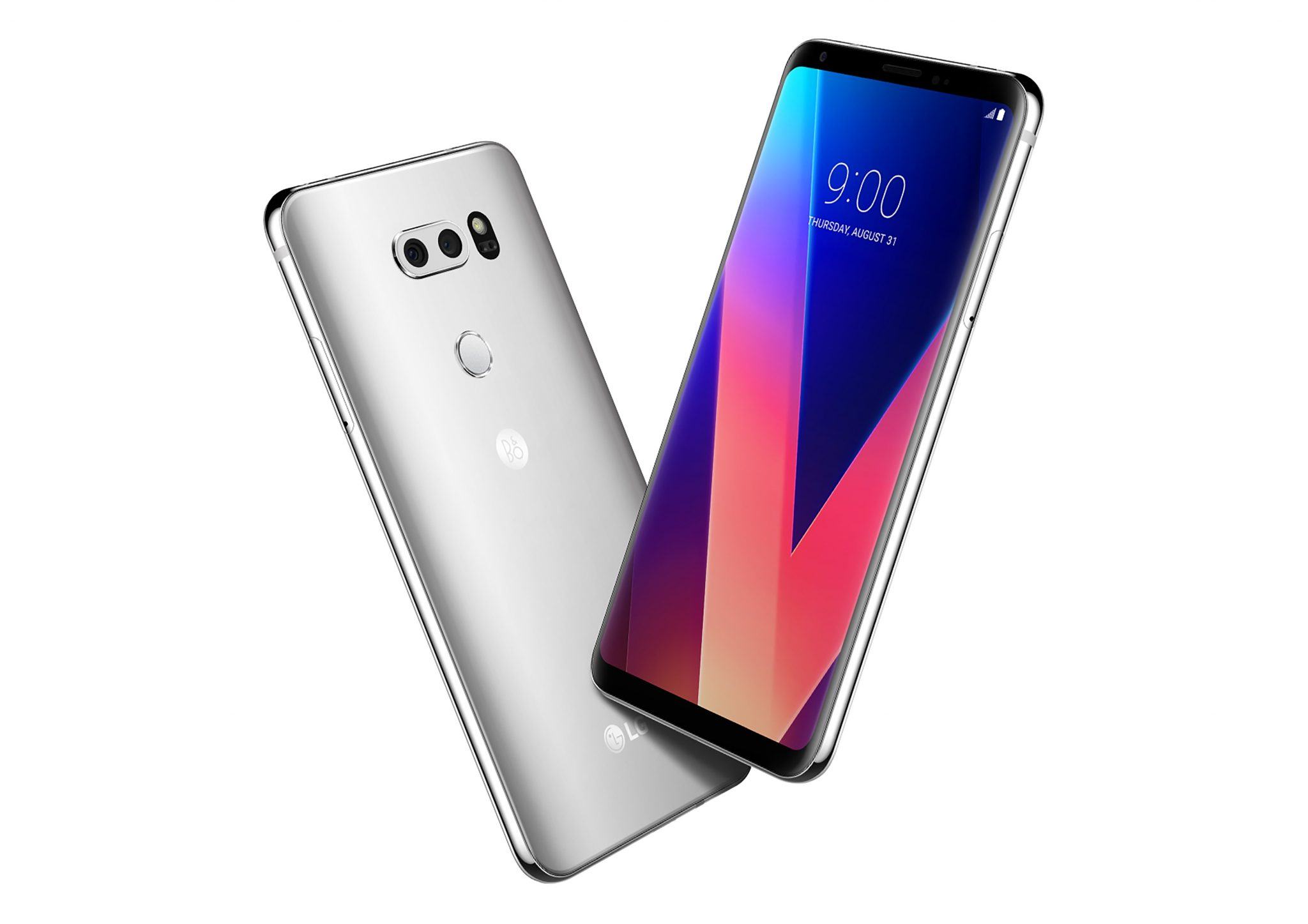 IFA LG V30