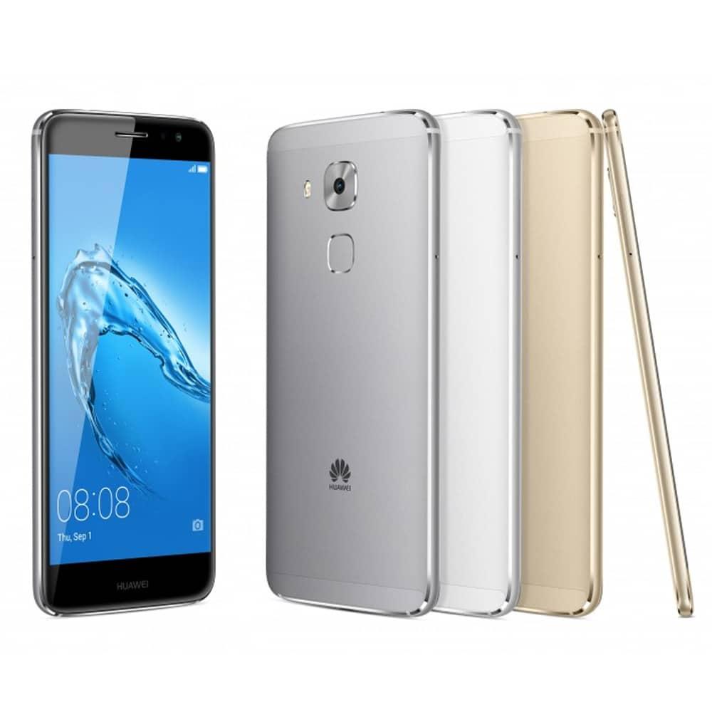 Xiaomi A1 Huawei