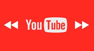 escuchar YouTube